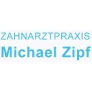 Bild zu Zahnarzt Michael Zipf in Stuhr
