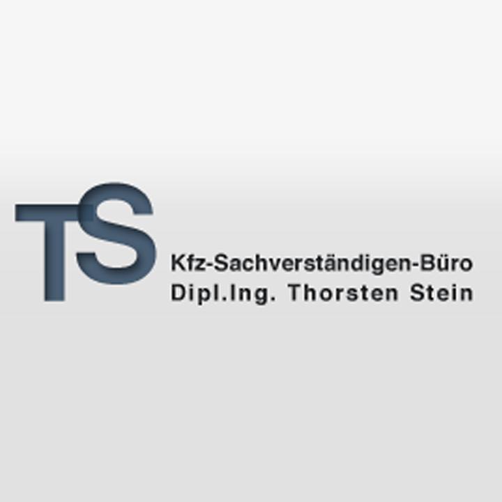 Bild zu Sachverständigenbüro für Kfz Dipl.-Ing. Thorsten Stein in Marl