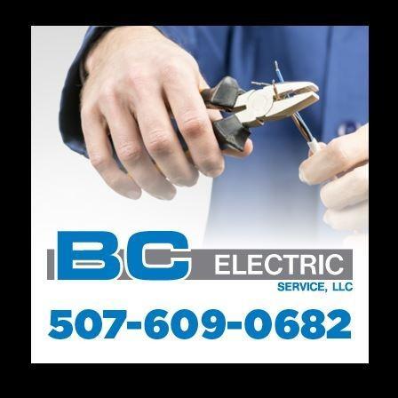 BC Electric Service, LLC - Mankato, MN - Electricians