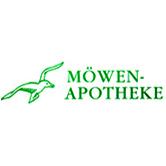 Bild zu Möwen-Apotheke in Kühlungsborn Ostseebad