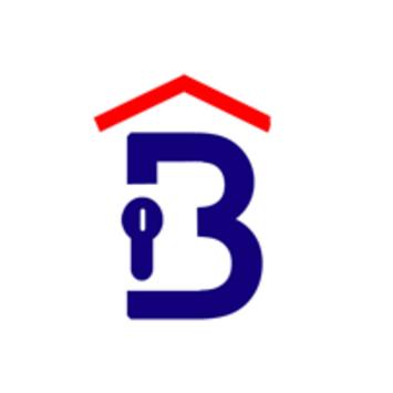 Buchhauser Gebäudeservice