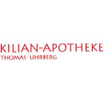 Bild zu Kilian-Apotheke in Erftstadt