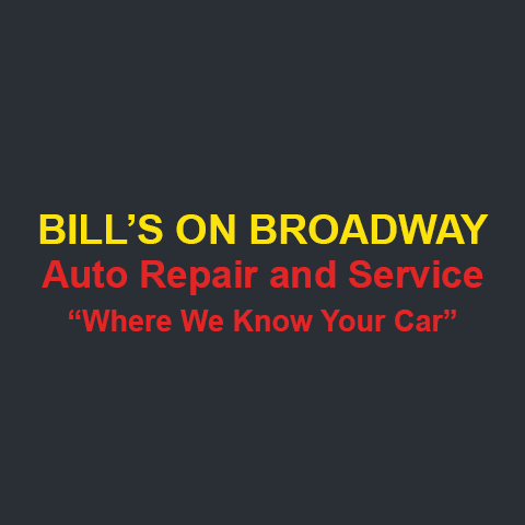 Bills On Broadway - Grove City, OH 43123 - (614)539-4870 | ShowMeLocal.com