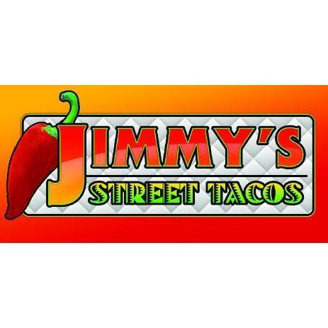 Jimmy's Street Tacos