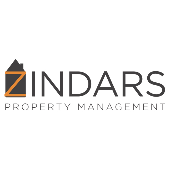 Zindars Property Management LLC