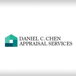 Daniel C. Chen Appraisal Services