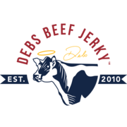 Debs Beef Jerky - Lake Mary, FL 32746 - (407)314-6569 | ShowMeLocal.com