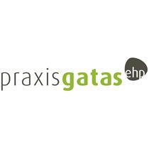Bild zu Ilias Gatas Praxis für Ergotherapie, Physiotherapie und Handtherapie in Rosenheim in Oberbayern