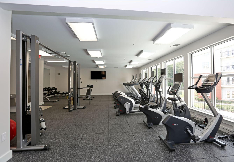 Aquia Fifteen Apartments At Towne Center Stafford Va