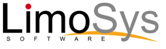 Limosys Software