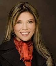 Carolina Rojas - TD Mobile Mortgage Specialist