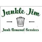 Junkle Jim Junk Removal Services in Surrey