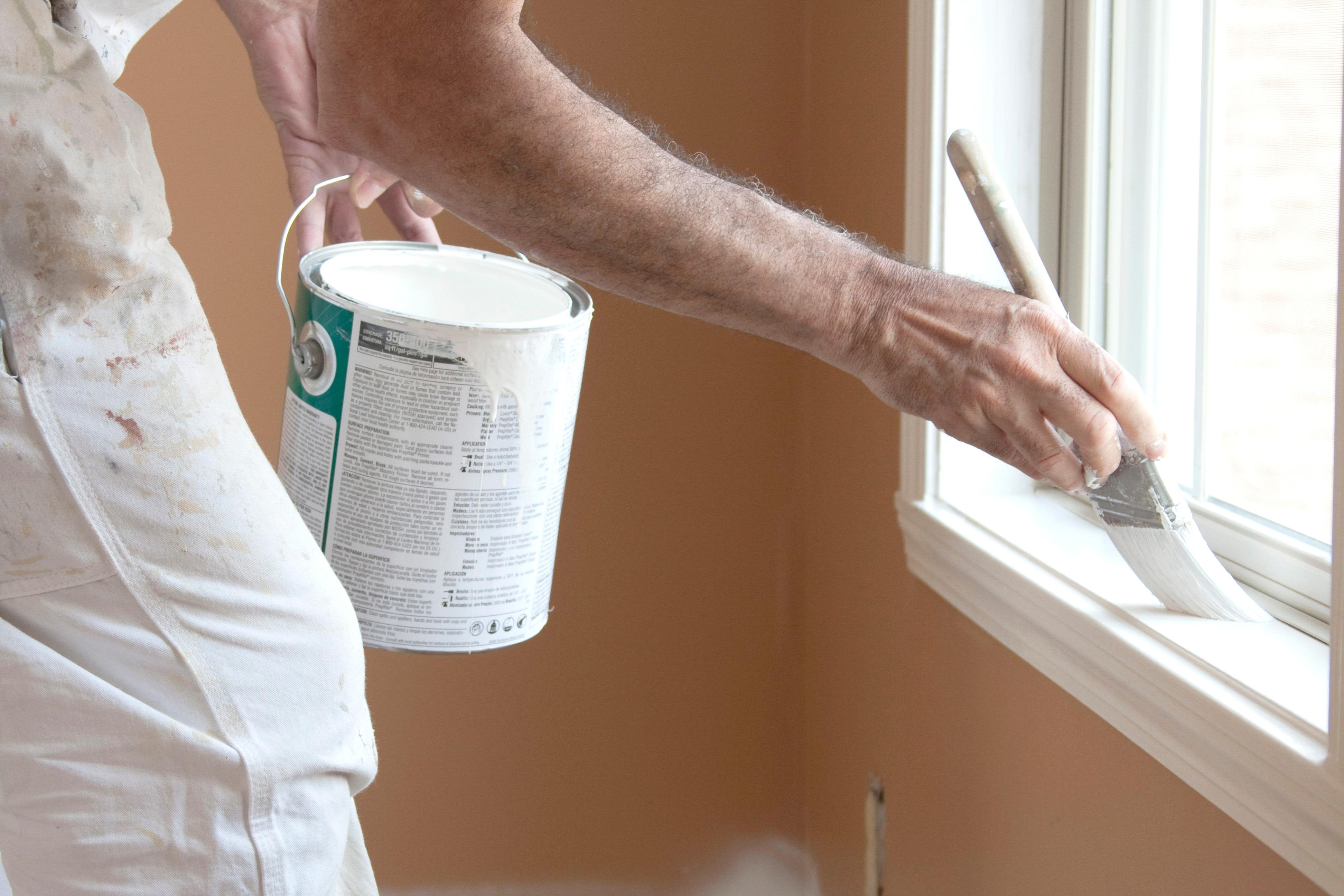 Sun Painting & Remodeling Inc.