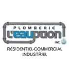 Plomberie L'Eauption Inc - Sainte-Perpetue, QC J0C 1R0 - (819)336-6382 | ShowMeLocal.com