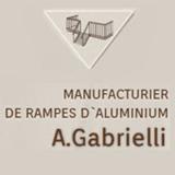 Gabrielli Aluminium Inc