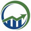 SB Business Advisor - Tampa, FL - Business & Secretarial