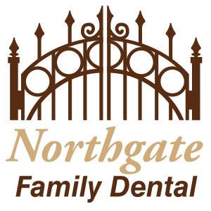 Northgate Family Dental