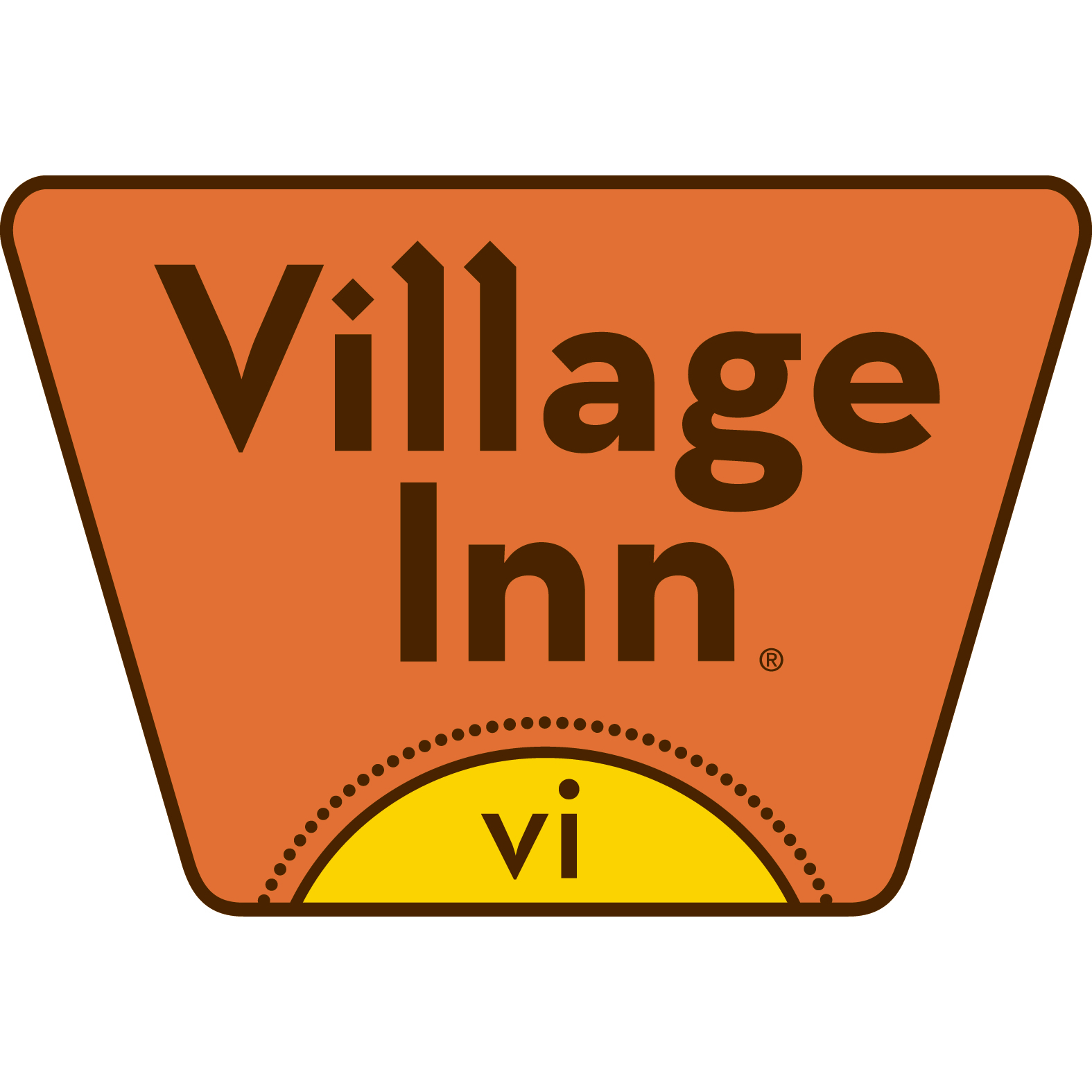 Village Inn - Closed