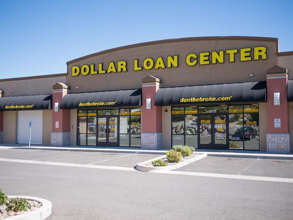 Cfdh payday loans picture 8