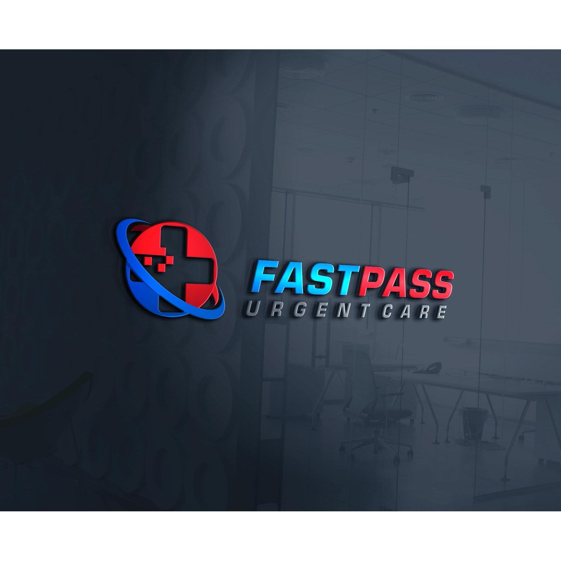 FastPass Urgent Care - Carrollton