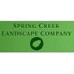 Spring Creek Landscape Co., Inc.