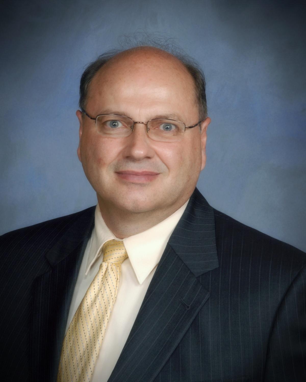 Elias Kafantaris, Attorney At Law