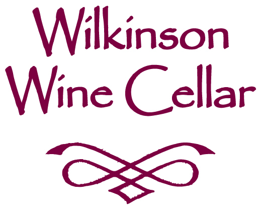 Wilkinson Wine Cellar, LLC