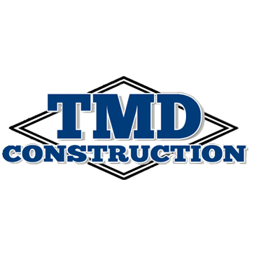 TMD Construction