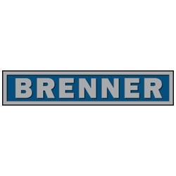Brenner Tank Services - Baton Rouge - Baton Rouge, LA 70805 - (225)356-5050 | ShowMeLocal.com