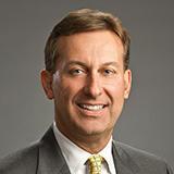 Terry Hornsby - RBC Wealth Management Financial Advisor - St. Petersburg, FL 33701 - (727)895-8869 | ShowMeLocal.com