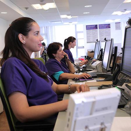 Image 2 | Perlmutter Cancer Center at NYU Langone Ambulatory Care Rego Park
