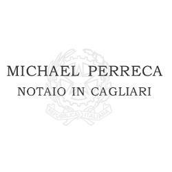 Perreca Dr. Michael Notaio