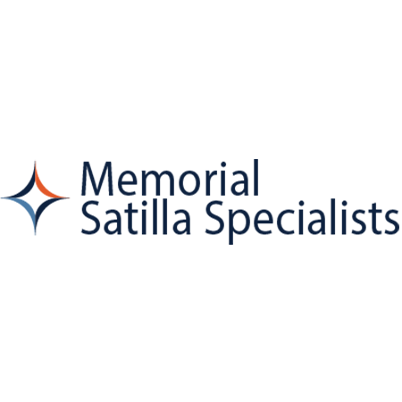 Memorial Satilla Specialists - Psychiatric Care - Waycross, GA - Psychiatry