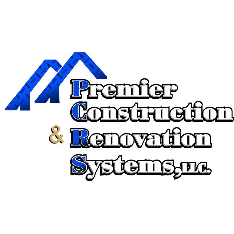 Premier Construction & Renovation Systems LLC