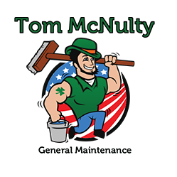Tom McNulty General Maintenance LLC