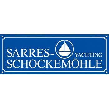 Bild zu Sarres-Schockemöhle Yachting GmbH in Rheinberg