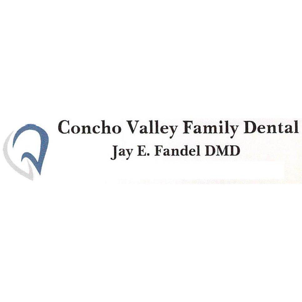 Concho Valley Family Dental
