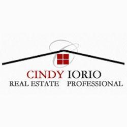 Cindy Iorio - RE/MAX Mountain Properties