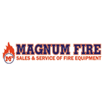 Magnum Fire