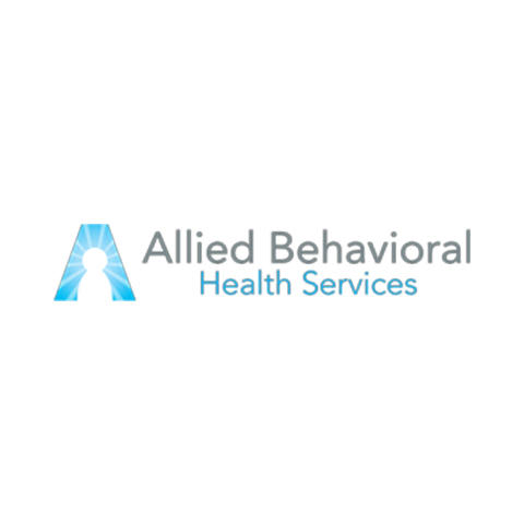 Allied Behavioral Health Services - Fairview Park, OH - Mental Health Services
