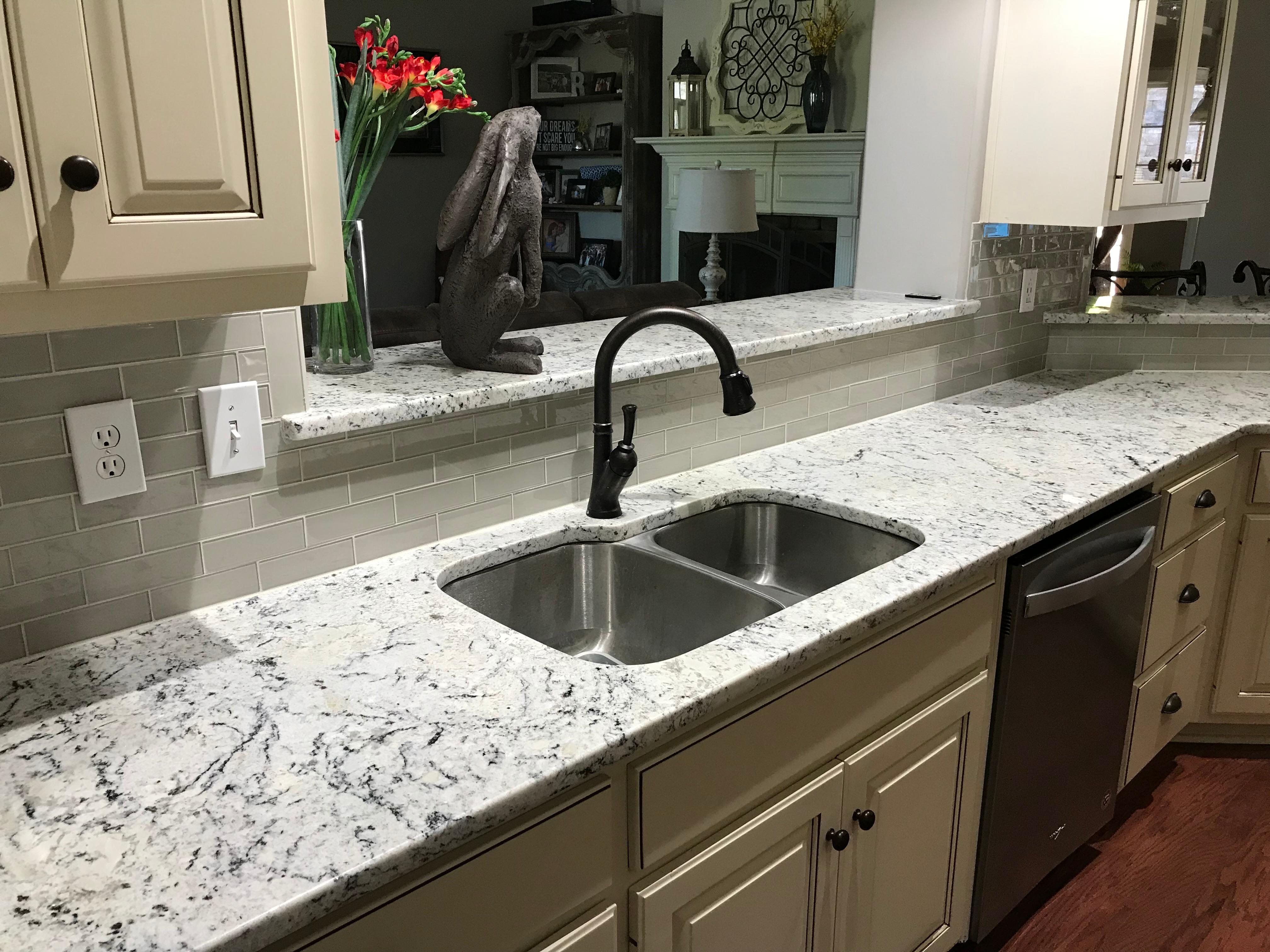 Huntsville Granite Marble Llc Counter Tops Huntsville Alabama