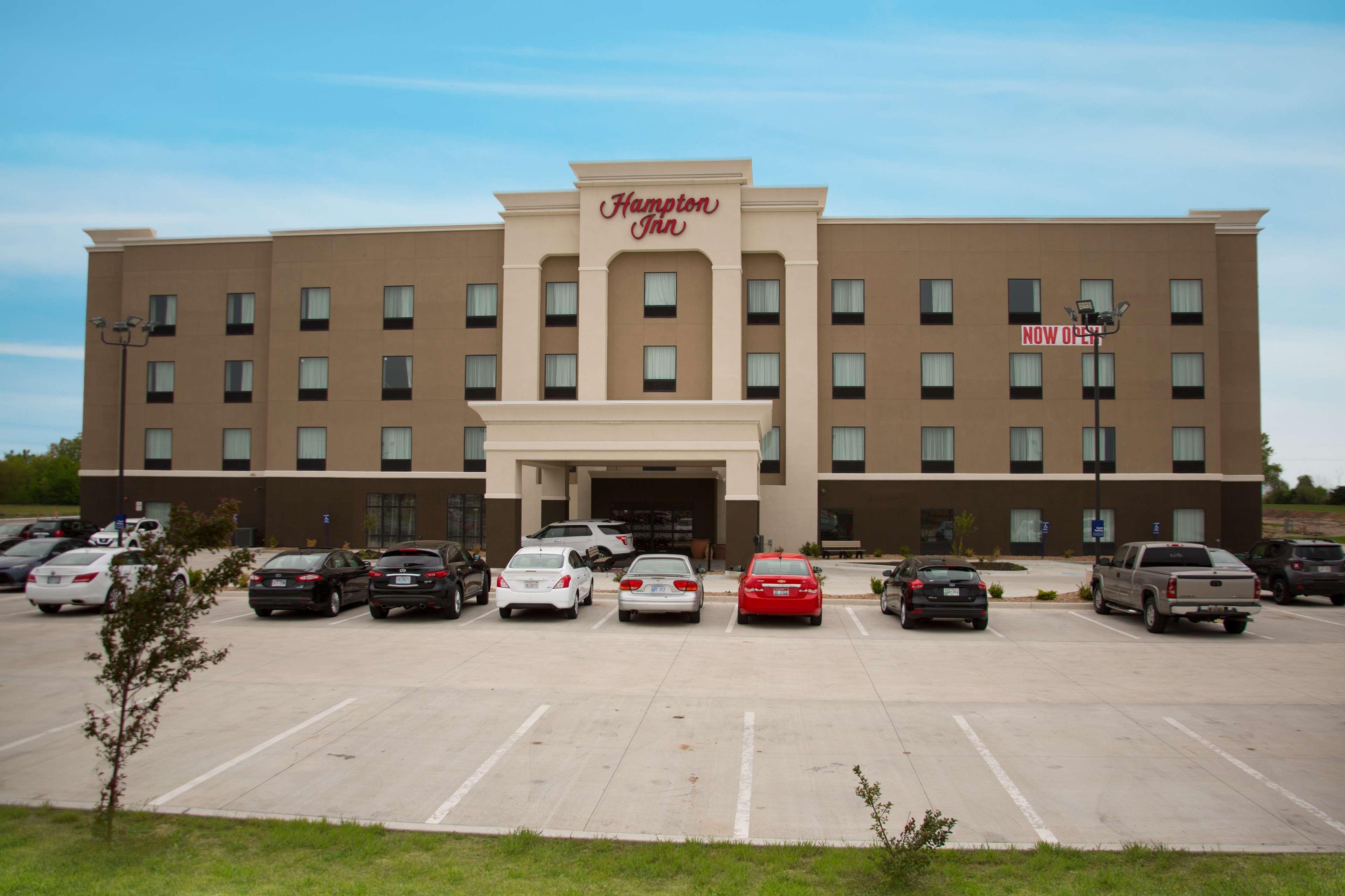 Fairfield Inn Suites McPherson Mcpherson UnitedStates