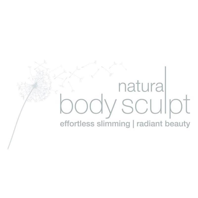 Natural Body Sculpt - Totnes, Devon TQ9 5ST - 01803 867837   ShowMeLocal.com