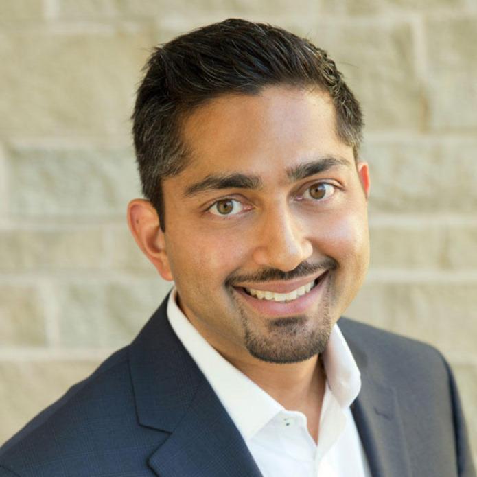 Chirag Mehta, MD, , Cosmetic/Plastic Surgeon
