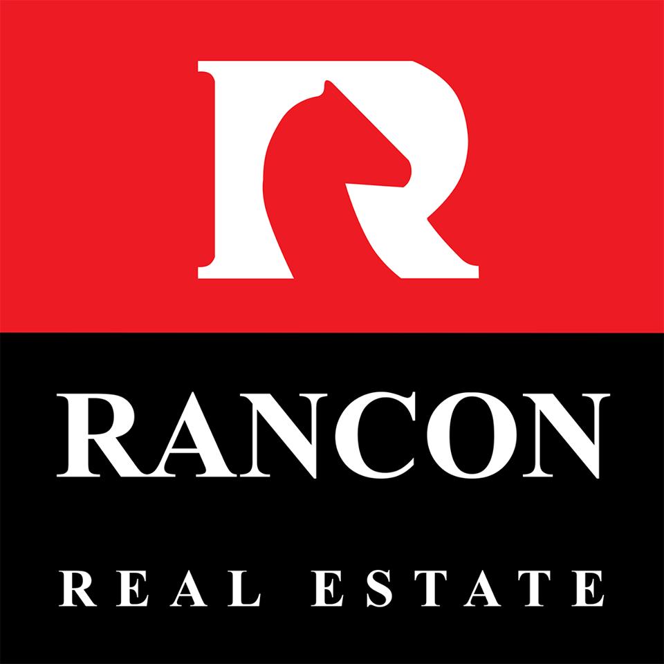 RANCON Real Estate - Temecula, CA - Real Estate Agents