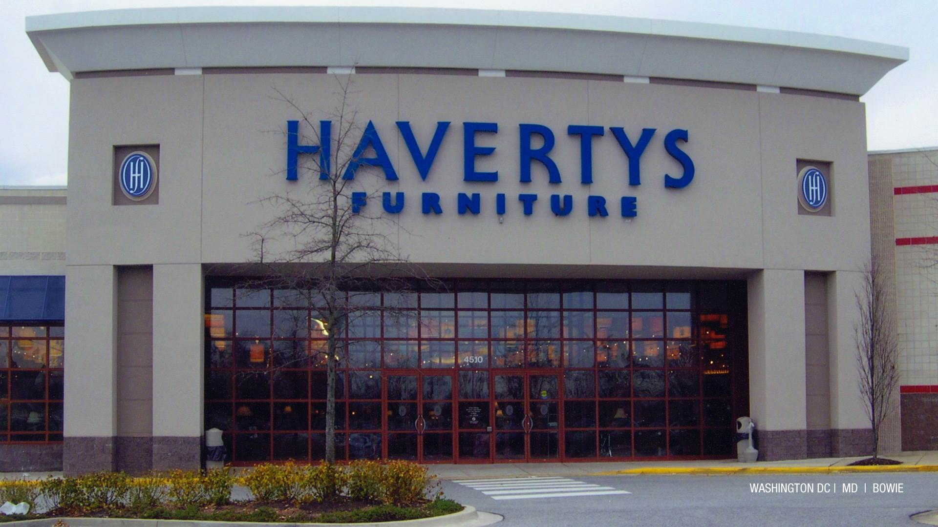 Havertys Furniture In Bowie Md 20716