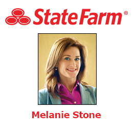 Melanie Stone - State Farm Insurance Agent in Charlotte ...