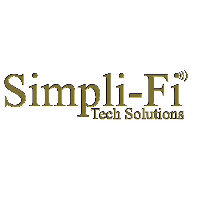 Simpli-Fi Tech Solutions
