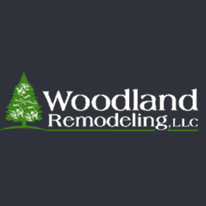 Woodland Remodeling - North Branch, MN - General Contractors