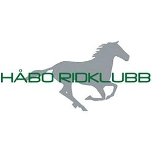 Håbo Ridklubb